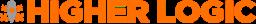 Higher Logo
